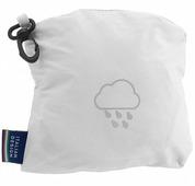 Дождевик для рюкзака-переноски Chicco
