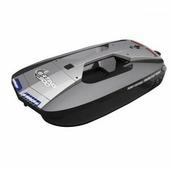 Радиоуправляемый катер Joysway Bait Boat Baiting 500 RTR 2.4GHz