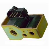 Катушки соленоидов (Блок соленоидов) Beretta газового клапана SIT 845 Sigma R10020838