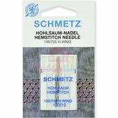 Игла для мережки SCHMETZ №120