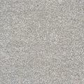 Ковровое покрытие (ковролин) Sintelon Dragon Termo [80331]