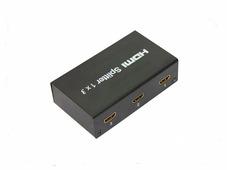 Делитель Rexant, HDMI 1x3 {17-6900}