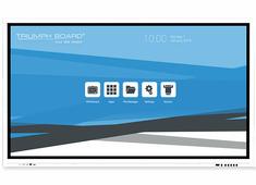 Интерактивная панель TRIUMPH BOARD 55 IFP UHD