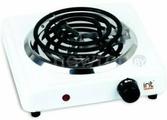 Настольная плита IRIT IR-8101