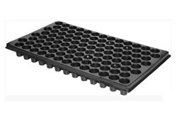 Кассеты для рассады, 104 ячейки, размер 525х315мм