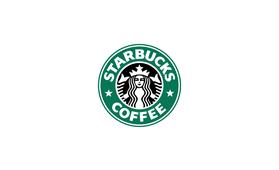 Акция Starbucks SBUX