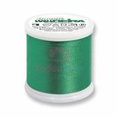 Вышивальные нитки Madeira RAYON 40 200м Арт. 9840