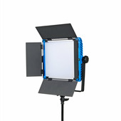 GreeenBean Осветитель светодиодный GreenBean DayLight 100 LED Bi-color