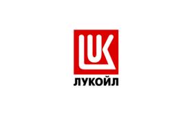 Акция ЛУКОЙЛ LKOH