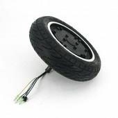 Smart Balance Мотор-колесо гироскутера 10.5 дюймов