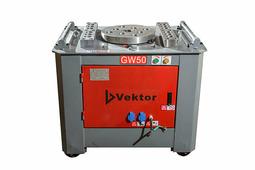 Vektor GW-50