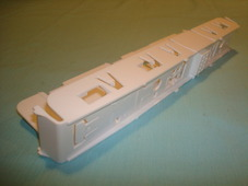 Крепление платы холодильника Либхер (Liebherr) (7427128)