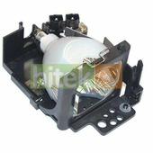 DT00381/EP7640LK(OB) лампа для проектора Hitachi PJ-LC2001/CP-X270/CP-S220WA
