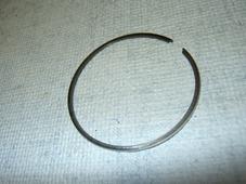 кольцо поршневое Рысь ,1 шт. 440-1004019-01