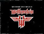 Return to Castle Wolfenstein (PC)