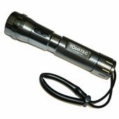 Подводный фонарь Intova Ultra Lii
