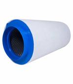 Угольный фильтр CarbonActive Mini-line 1000 м3