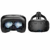 Защитная пленка для VR очков HTC Vive (1 комплект)
