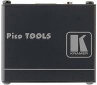 Приемник HDMI и ИК-сигналов Kramer (PT-562)
