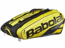 Теннисная сумка для ракеток Babolat Pure Aero 2019