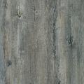 Кварцвиниловая плитка (ламинат) Decoria DW 3131, Дуб Беленый