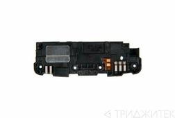 Полифонический динамик (Buzzer) для LG Nexus 5 D821