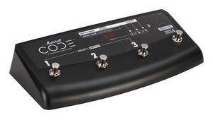 Marshall PEDL-90009