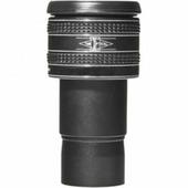 Окуляр Sturman SW 8mm