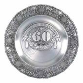 Тарелка декоративная Artina SKS 11072