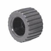 Регулировочный ролик Easterner C11230 112 x 108 мм