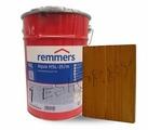 Remmers Aqua HSL-lasur Пиния 10л