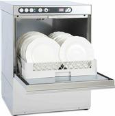 Посудомоечная машина Adler ECO 50 DP