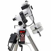 Монтировка Sky-Watcher EQ5 SynScan