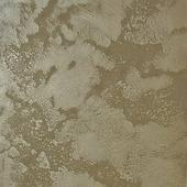 Штукатурка декоративная акриловая TDecor Sabbia G521H