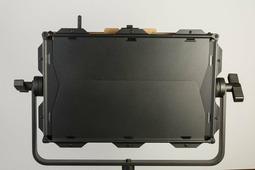 Светодиодная панель FST LP-1024 + сумка