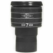Окуляр Sturman SW 7 мм 1,25
