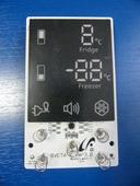 DA41-00662A Дисплей для холодильника, Samsung