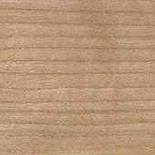 Плинтус напольный деревянный Tarkett Salsa вишня 60x23
