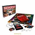 Монополия - Большая афёра, Hasbro Monopoly E1871