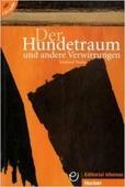 """Thoma, Leonhard """"Lektre/ Readers, Der Hundetraum und andere Verwirrungen - Buch mit Audio-CD"""""""