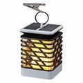 Уличный подвесной светильник Fuoco 357990
