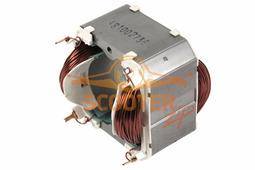 Статор для электропилы CHAMPION 318