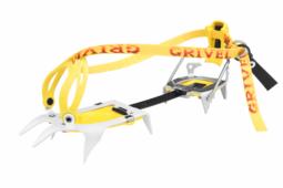 Кошки Grivel Ski Tour New Matic With