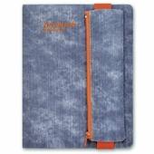 Дневник школьный Феникс+