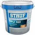 SPU-460 1-комп. эластичный полиуретановый клей, модифицированный силаном STAUF (Стауф) - 18 кг, Производитель: Stauf