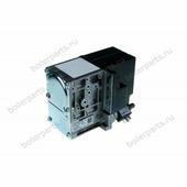 Клапан газовый Honeywell VR 432PE5011 Protherm Гризли 0020044788