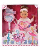 Кукла Dimian