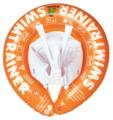 Круг SWIMTRAINER оранжевый