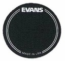 Наклейка Evans EQPB1
