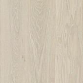 Паркетная доска Barlinek Дуб Пуддинг Грандэ (Oak PUDDING Grande) коллекция Tastes of Life